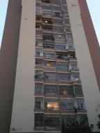 Apartamento En Ventaen Caracas, La Urbina, Venezuela, VE RAH: 20-5204