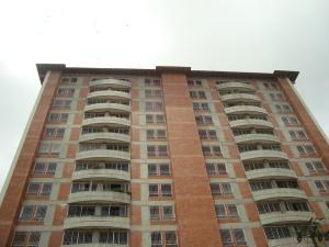 Apartamento En Ventaen Caracas, Miravila, Venezuela, VE RAH: 20-3488