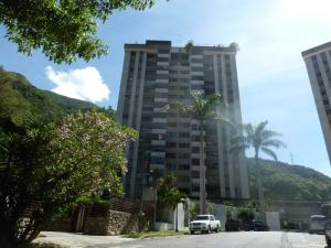 Apartamento En Ventaen Caracas, Terrazas Del Avila, Venezuela, VE RAH: 20-3492