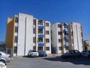 Apartamento En Ventaen Maracay, La Morita, Venezuela, VE RAH: 20-3494