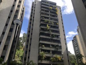 Apartamento En Ventaen Caracas, El Cigarral, Venezuela, VE RAH: 20-4036