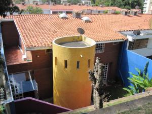 Casa En Ventaen Caracas, Terrazas Del Club Hipico, Venezuela, VE RAH: 20-3503
