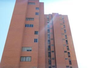 Apartamento En Ventaen Maracaibo, Valle Frio, Venezuela, VE RAH: 20-3505