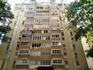 Apartamento En Ventaen Caracas, Terrazas Del Club Hipico, Venezuela, VE RAH: 20-3508