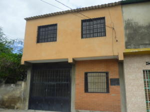 Casa En Ventaen Barquisimeto, Parroquia Union, Venezuela, VE RAH: 20-3513