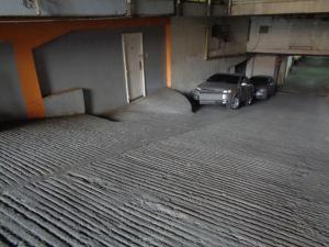 Galpon - Deposito En Ventaen Caracas, Chacao, Venezuela, VE RAH: 20-3541