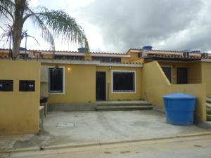 Casa En Ventaen Cabudare, El Amanecer, Venezuela, VE RAH: 20-3520