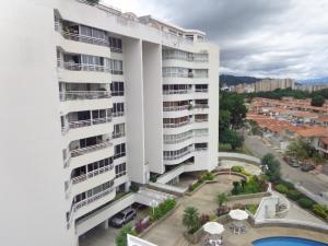 Apartamento En Ventaen Valencia, Prebo I, Venezuela, VE RAH: 20-3531