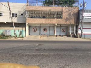 Local Comercial En Alquileren Ciudad Ojeda, La N, Venezuela, VE RAH: 20-3537