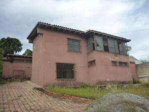 Casa En Ventaen Barquisimeto, Colinas De Santa Rosa, Venezuela, VE RAH: 20-3535