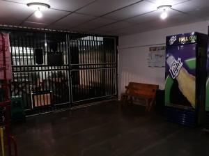 Casa En Ventaen Ciudad Ojeda, Intercomunal, Venezuela, VE RAH: 20-3542