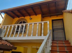 Apartamento En Alquileren Barquisimeto, Avenida Libertador, Venezuela, VE RAH: 20-3540