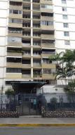 Apartamento En Ventaen Caracas, Los Palos Grandes, Venezuela, VE RAH: 20-6817