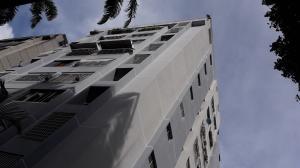 Apartamento En Ventaen Caracas, La Urbina, Venezuela, VE RAH: 20-3557