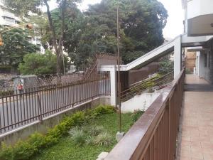 Apartamento En Ventaen Caracas, Montalban I, Venezuela, VE RAH: 20-3555