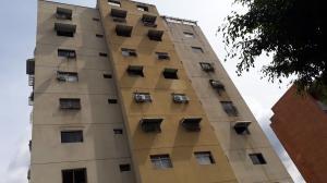 Apartamento En Ventaen Caracas, La Florida, Venezuela, VE RAH: 20-3561