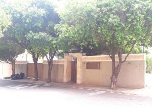 Apartamento En Alquileren Maracaibo, Bellas Artes, Venezuela, VE RAH: 20-3571