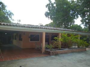 Casa En Ventaen Cabudare, La Piedad Norte, Venezuela, VE RAH: 20-3575