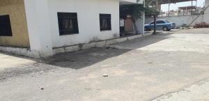 Terreno En Ventaen Maracaibo, Pueblo Nuevo, Venezuela, VE RAH: 20-3583