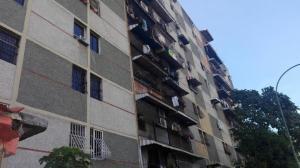 Apartamento En Ventaen Guarenas, Menca De Leoni, Venezuela, VE RAH: 20-3582