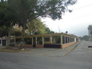 Casa En Ventaen Barquisimeto, Parroquia Concepcion, Venezuela, VE RAH: 20-3586