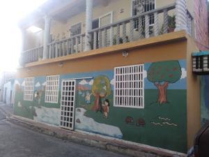 Casa En Ventaen Maracay, San Carlos, Venezuela, VE RAH: 20-3587