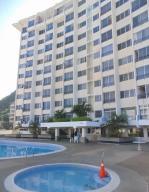 Apartamento En Ventaen Parroquia Caraballeda, Caribe, Venezuela, VE RAH: 20-3595