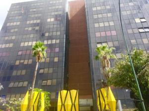 Oficina En Alquileren Caracas, Las Mercedes, Venezuela, VE RAH: 20-3597