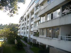 Apartamento En Ventaen Caracas, Los Samanes, Venezuela, VE RAH: 20-3599