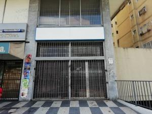 Local Comercial En Ventaen Caracas, Horizonte, Venezuela, VE RAH: 20-3607