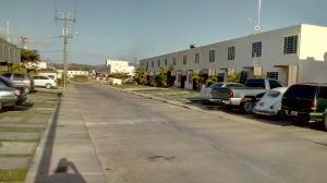 Casa En Alquileren Yaritagua, Municipio Peña, Venezuela, VE RAH: 20-3616