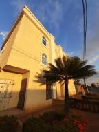 Apartamento En Alquileren Ciudad Ojeda, Venezuela, Venezuela, VE RAH: 20-3619