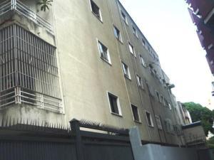 Apartamento En Ventaen Caracas, El Bosque, Venezuela, VE RAH: 20-3621