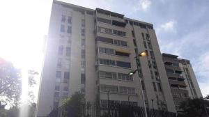 Apartamento En Ventaen Caracas, Las Mercedes, Venezuela, VE RAH: 20-3625