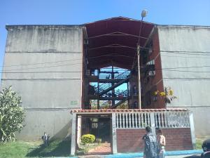 Apartamento En Ventaen Guatire, El Marques, Venezuela, VE RAH: 20-3636