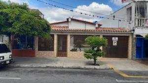 Casa En Ventaen Barquisimeto, Parroquia Concepcion, Venezuela, VE RAH: 20-3634