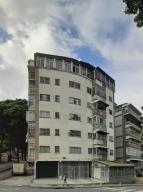 Apartamento En Ventaen Caracas, Colinas De Bello Monte, Venezuela, VE RAH: 20-3640