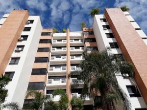Apartamento En Ventaen Valencia, Los Mangos, Venezuela, VE RAH: 20-5525
