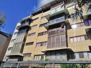 Apartamento En Ventaen Caracas, Santa Monica, Venezuela, VE RAH: 20-3645