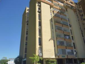 Apartamento En Ventaen Cabudare, Centro, Venezuela, VE RAH: 20-4800