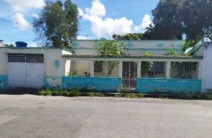Casa En Ventaen Municipio Bejuma, Bejuma, Venezuela, VE RAH: 20-6670