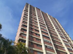 Apartamento En Ventaen Caracas, La Florida, Venezuela, VE RAH: 20-3656