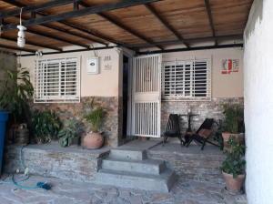 Casa En Ventaen Cabudare, El Amanecer, Venezuela, VE RAH: 20-3655