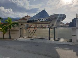 Casa En Ventaen Merida, Zumba, Venezuela, VE RAH: 20-3658