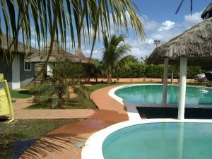 Casa En Ventaen Maracaibo, Los Bucares, Venezuela, VE RAH: 20-3670