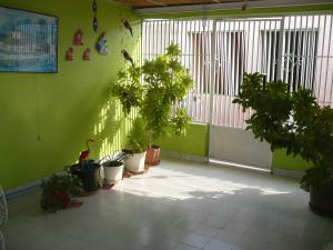 Casa En Ventaen Coro, La Velita, Venezuela, VE RAH: 20-3705
