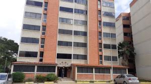 Apartamento En Ventaen Barcelona, La Fundacion, Venezuela, VE RAH: 20-3687