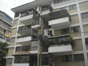 Apartamento En Ventaen Caracas, Los Palos Grandes, Venezuela, VE RAH: 20-3706