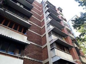 Apartamento En Ventaen Caracas, Chuao, Venezuela, VE RAH: 20-3710