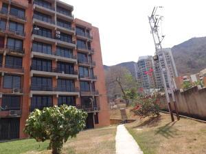 Apartamento En Ventaen Municipio Naguanagua, Manongo, Venezuela, VE RAH: 20-3719